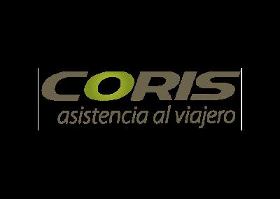 Logo_Coris
