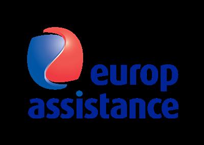 europ_assistance-logo