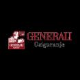 generali osiguranje logo