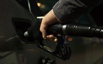 Što napraviti ako natočite krivo gorivo?