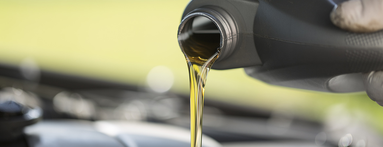 zamjena ulja, filter ulja, servis vinkovci, peugeot servis, hyundai servis vinkovci, peugeot servis vinkovci, ulje i filter ulja