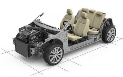 Koji automobili ugrađuju motore drugih proizvođača?