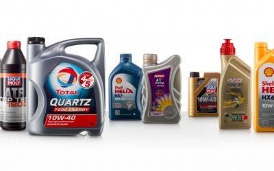 Sve što trebate znati o motornom ulju – 3. dio