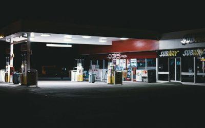 Pogon na plin – sve što trebate znati!