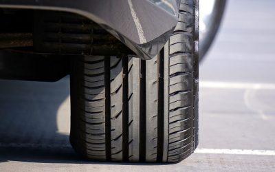 Savjeti za ispravnu brigu o automobilskim gumama