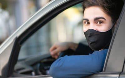 Što znače neugodni mirisi u vašem vozilu?