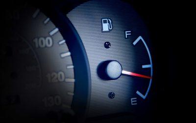 Štedljiva vožnja: kako smanjiti potrošnju goriva?