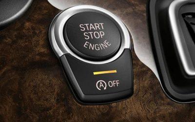Start-stop sustav – štedi li gorivo i šteti li motoru automobila?