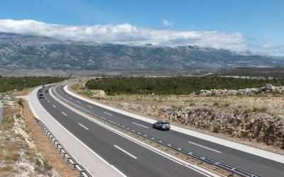 Novi sustav naplate cestarine od 2022.