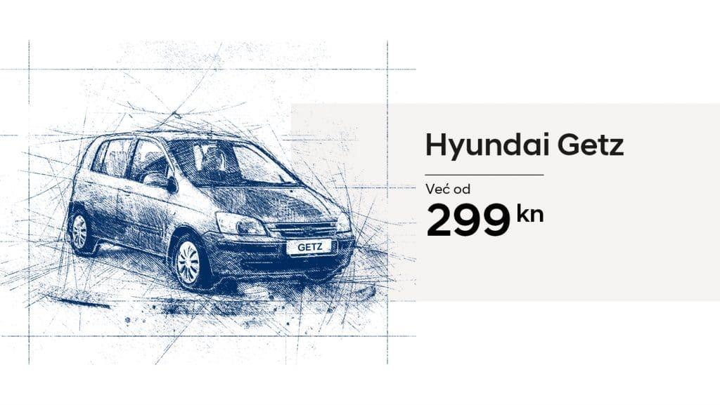Hyundai servisna akcija za vozila starija od 4 godine! 2