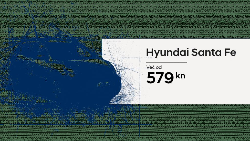 Hyundai servisna akcija za vozila starija od 4 godine! 6