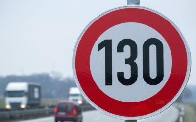 Koliko prekoračenje brzine toleriraju policijske kamere?