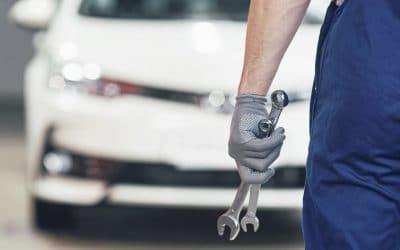 3 prednosti preventivnih pregleda automobila
