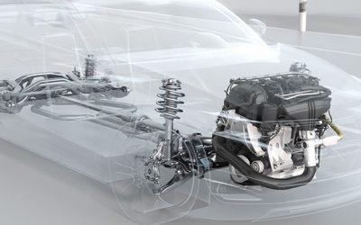 Kako produljiti vijek trajanja automobila